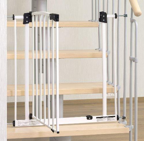treppenschutzgitter ohne bohren top 3 ratgeber. Black Bedroom Furniture Sets. Home Design Ideas