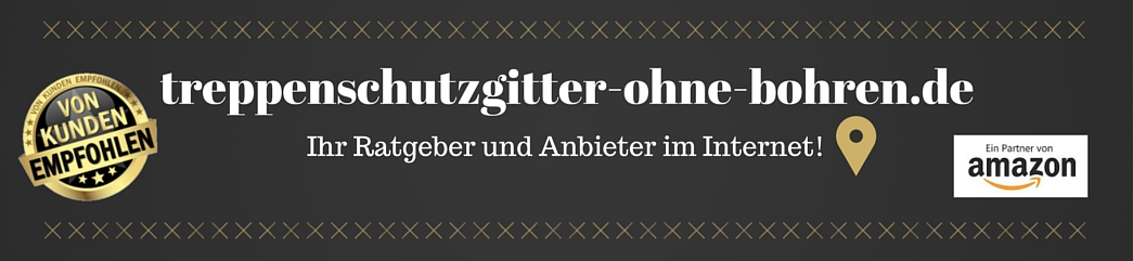 treppenschutzgitter-ohne-bohren.de