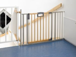 easy-lock-wood-2793