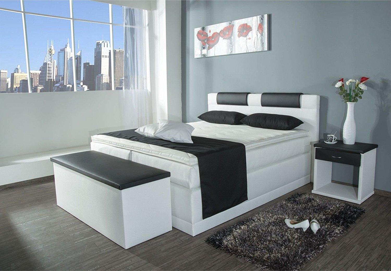 bettschutzgitter f r babys erwachsene boxspringbetten. Black Bedroom Furniture Sets. Home Design Ideas